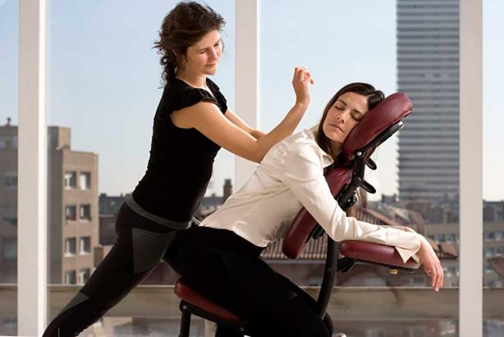 Servicios de masaje relajante erotico y nuru masaje - 4 1