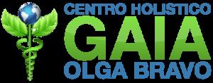 Centro Holístico Gaia