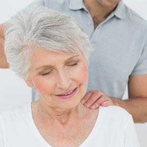 masaje terapeutico