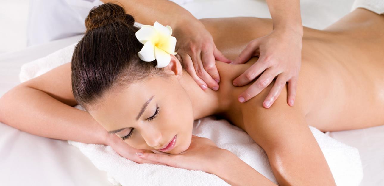 Resultado de imagen de masaje relajantes